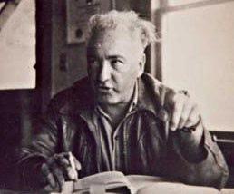 Wilhelm Reich - Entdecker der Orgonenergie